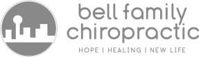 Bell Family Chiropractic | west Knoxville, TN